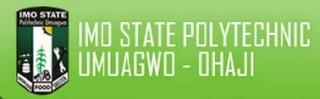 Imo Polytechnic 2014/2015 Orientation Exercise Details