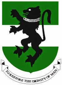 UNN 2nd batch Supplementary List for 2014/2015 Session - Check Here