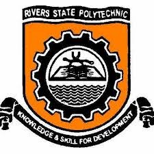 Rivers State Polytechnic - procedure for Re-Validating Your Studentship