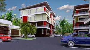 Real Estate Market in Nigeria and Investment Opportunities
