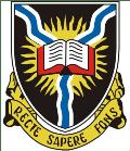 University of Ibadan Graduates 7786 Students, 222 First Class