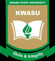 Nollywood Studies Soon to be Started at Kwara State University