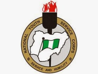 About the National Youth Service Corps (NYSC)