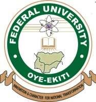 FUOYE 2014/2015 Fresh Candidates Registration Date, Details and School Fees Schedule