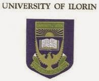 UNILORIN 2014/2015 1st Semester Examination Date Has Been Announced