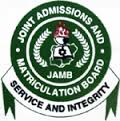 JAMB 2015 Registration Statistics for all Universities, Polytechnics, Colleges