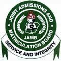 JAMB 2015 Registration Statistics for all Universities, Polytechnics, Colleges