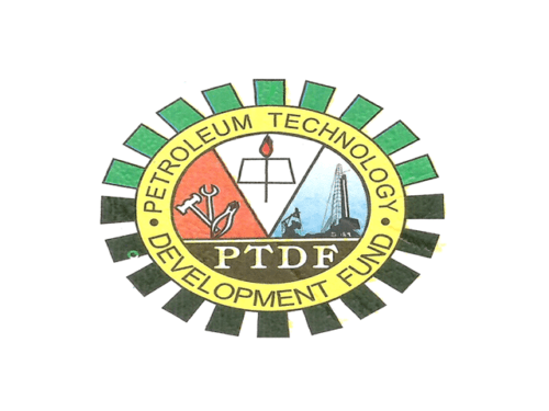 PTDF List of LSS Successful Candidates for 2014/2015 Scholarship Award