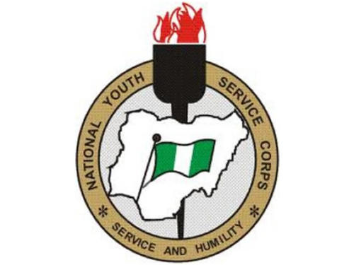 News Updates - Corps Members To Receive N13,000 For Election Duty, IMT Gets Support From French Embassy, Student Arrested For Admission Racketeering In Lago