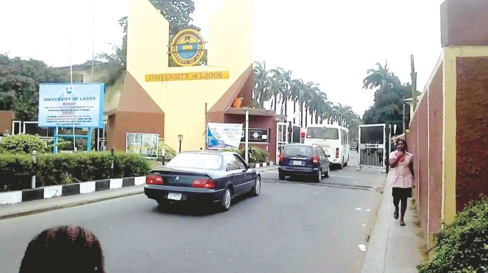 Four labour Unions of the University of Lagos have condemned the purported removal of the Vice-Chancellor, Prof. Oluwatoyin Ogundipe, by the governing council, describing it as unjust and illegal. This is contained in a statement jointly issued at the end of a joint meeting of the four staff unions, on Thursday in Lagos. The four […]
