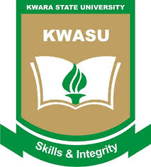 KWASU Cut off Mark 2018