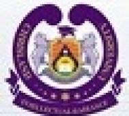 chrisland university logo