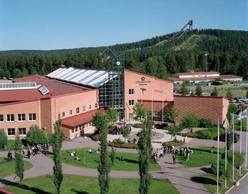 Dalarna-University_Ulf-Palm-870x679