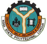kogi-state-polytechnic
