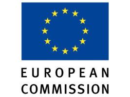 European-Commision-logo