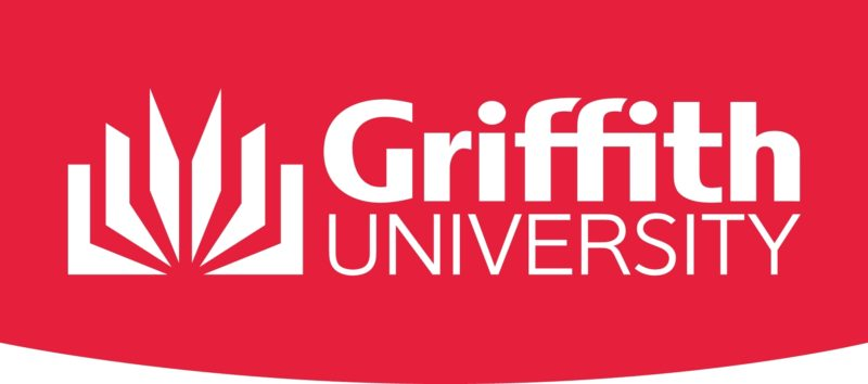 2017 Bachelor of Computer Science Program Scholarship at Griffith University, Australia