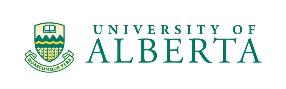 2017 University of Alberta Course-Based Master's Recruitment Scholarship in Canada