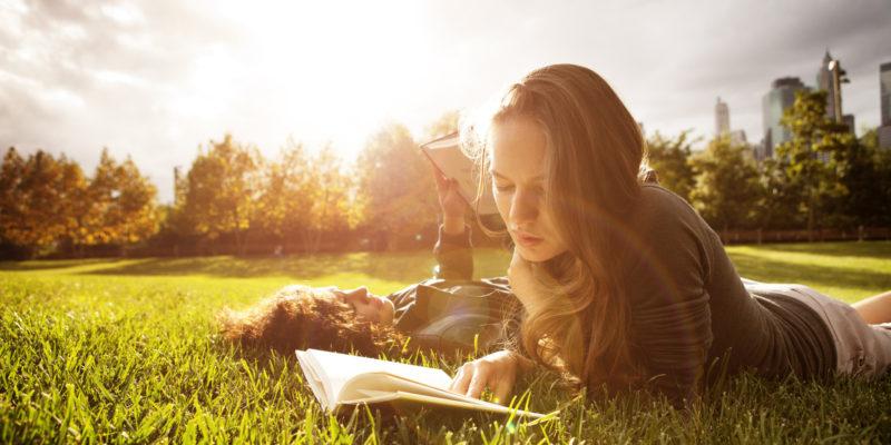 reading-habit