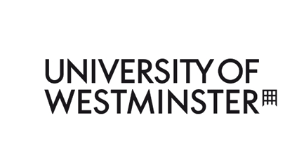 2017 University of Westminster 50% Tuition Scholarships