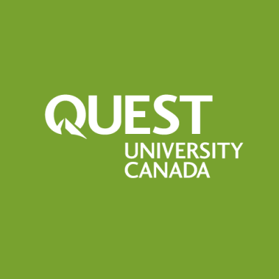 2017 Quest University Scholarships for International Students in Canada