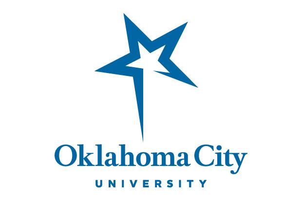 2017 Scholarships for Oklahoma City University