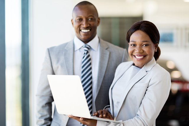 2017 World Bank Group Recruitment Drive for African Nationals