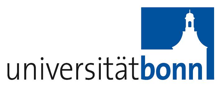 University-of-Bonn