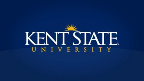 kent-state-university
