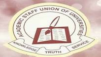 ASUU Finally Reaches Agreement With Federal Government