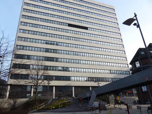 hamburg-university-of-applied-sciences
