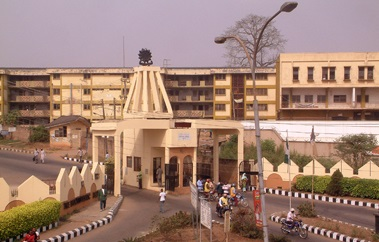 The Polytechnic,  Ibadan, says preparations were underway to reopen the institution several months after it was closed due to the outbreak of the COVID-19 pandemic. The Registrar of the institution, Mrs Modupe Fawale, said this in a statement issued by the institution's Public Relations Officer, Mr Solafoye Adewole, on Sunday in Ibadan. According to the registrar, […]