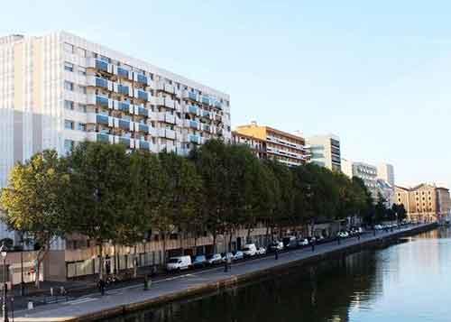 International-Fashion-Academy-IFA-Paris