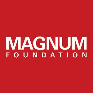 magnum-foundation