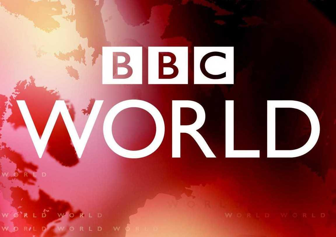 bbc-world