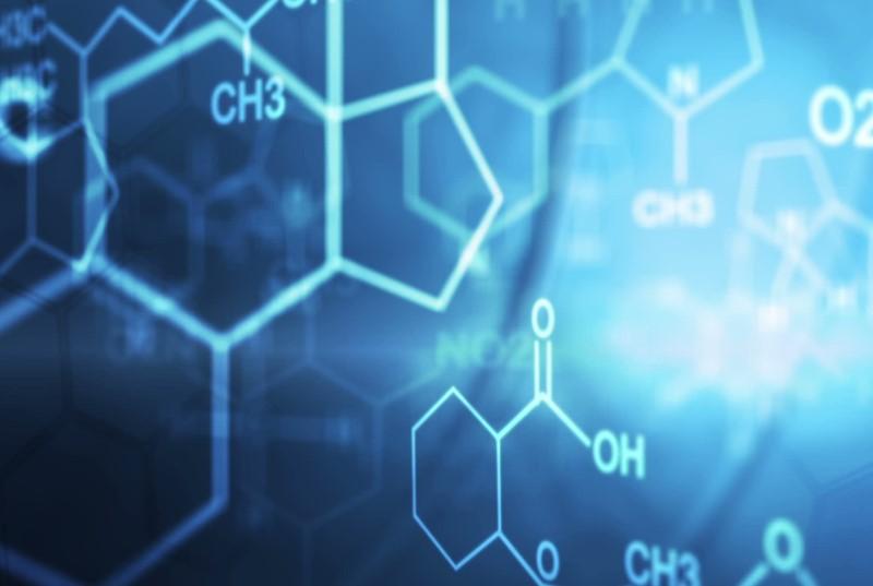 organic-molecules