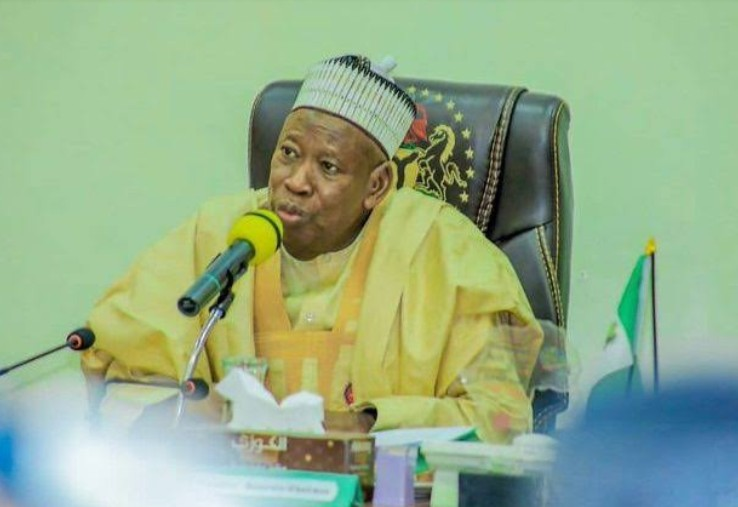 Kano State Government says it will establish Information and Communication Technology (ICT) Centres in the 44 Local Government Areas of the state. Mr Sanusi Kiru, the state's Commissioner for Education, made the disclosure in a statement issued by Aliyu Yusuf, the Public Relations Officer (PRO) of the ministry. Kiru stated this when members of the […]