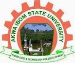 AKSU 2ND CHOICE AND SUPPLEMENTARY ADMISSION LIST