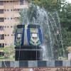 UNILORIN Campus