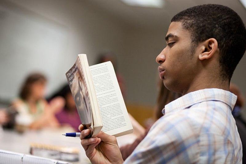 focused_reading