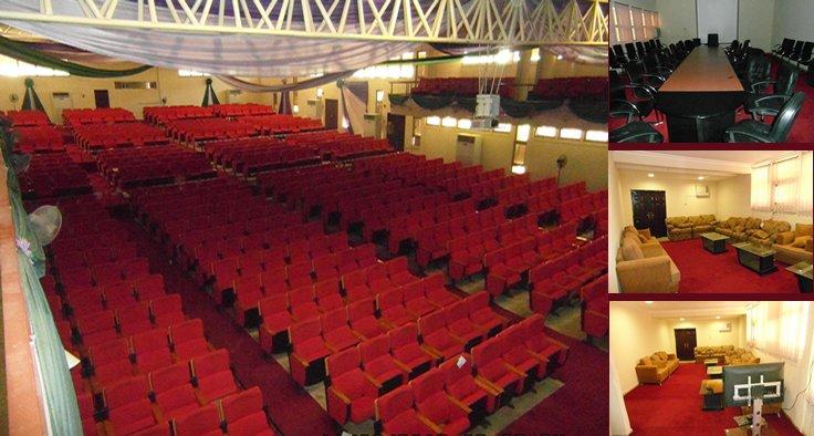 udusok-auditorium