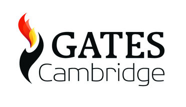 2017 Gates Cambridge Scholarship