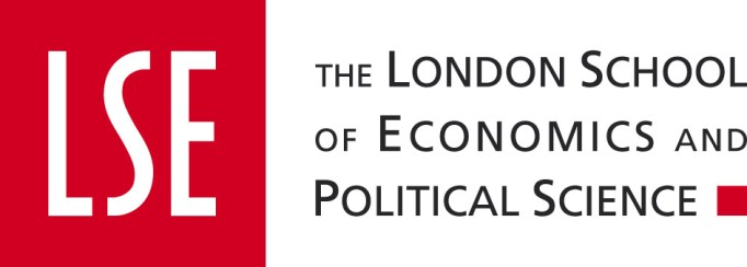 London School of Economics and Political Science (LSE) Masters Scholarship for Students in Sub-Sahara Africa 2017/2018