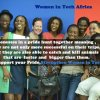 2017 Women in Tech Africa (WiTA) - Global Champions