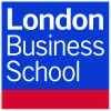 2017 Deutsche Bank Scholarships for Women at London Business School