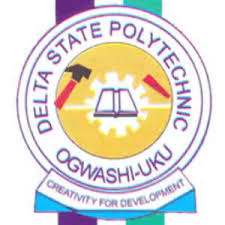 Delta State Poly Ogwashi-Uku Screening Dates For ND And HND Candidates Announced – 2017/2018