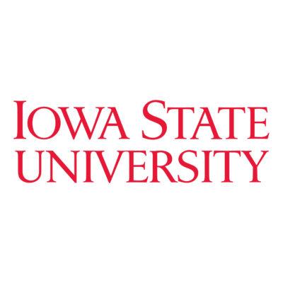 iowa-state-university
