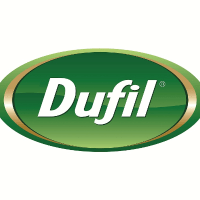 2017 Dufil Prima Foods Plc National Postgraduate Nutrition Scholarship : APLLY NOW