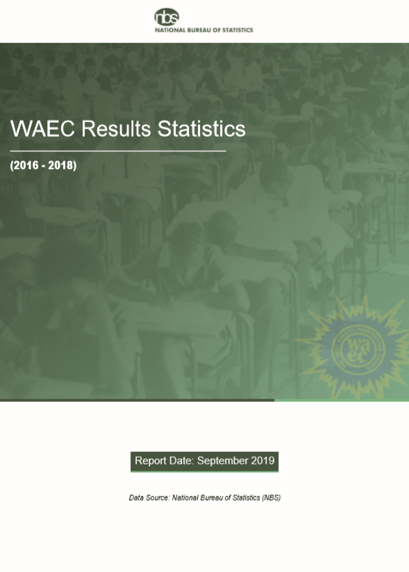 waec2016 2018 - Swine fever drives up China's inflation in September