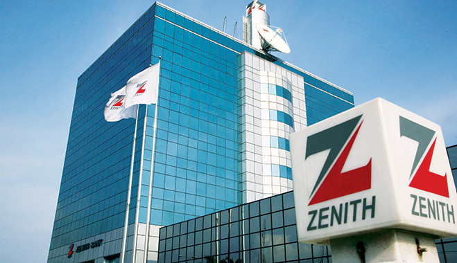 How To Analyze & Pick Best Nigerian Bank Stocks