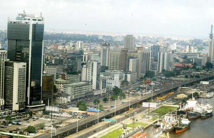 How To Know Which Nigerian Stocks To Buy